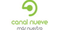 log_canal9