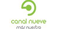 log_canal9