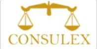 log_consulex