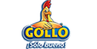 log_gollo