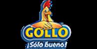 log_gollo